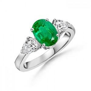The Riya Ring