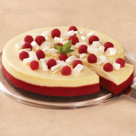 red-velvet-cheesecake
