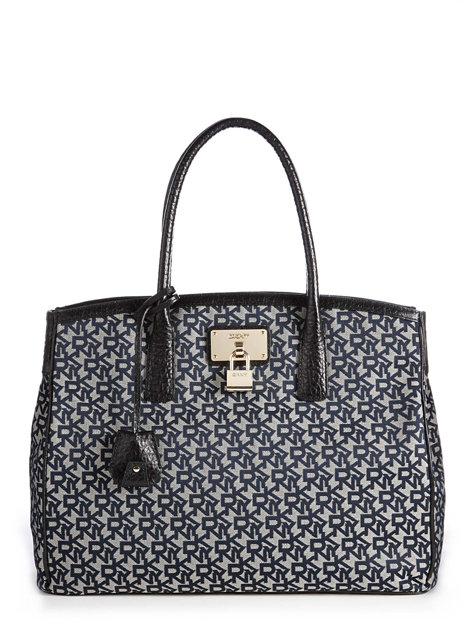 Buy and sell authenticated designer handbags at Ireland's premier Designer Exchange & Resale specialising in pre-loved, Chanel, Louis Vuitton, Hermes & more. We offer cash upfront for LV Neverfulls, Gucci Marmots, Chanel flaps - see our designer wishlist for more details.