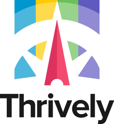 Thrively