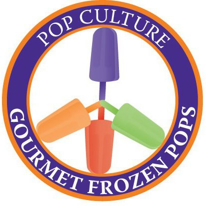 Cool Off with a Gourmet Popsicle