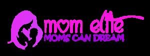 Mom Elite