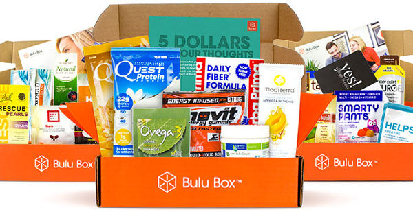 Bulu Box Details Coming Soon