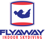We're Going Indoor Skydiving!