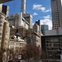 Museum of Modern Art New York City