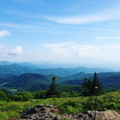 Roan Mountain Campground – Tips for Finding the Best Spot