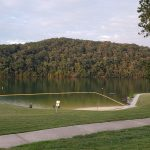 melton hill campground