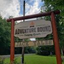 adventure bound