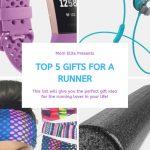 running lovers shopping guide