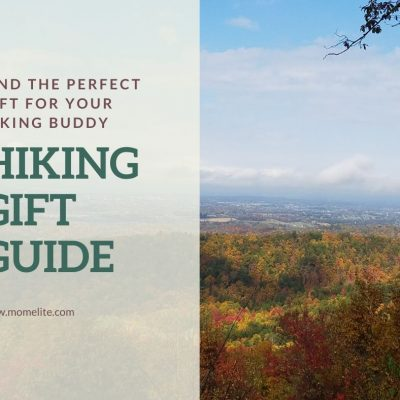 Hiking Gift Guide