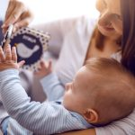 Top Items that Every First-Time Mom Needs This Year