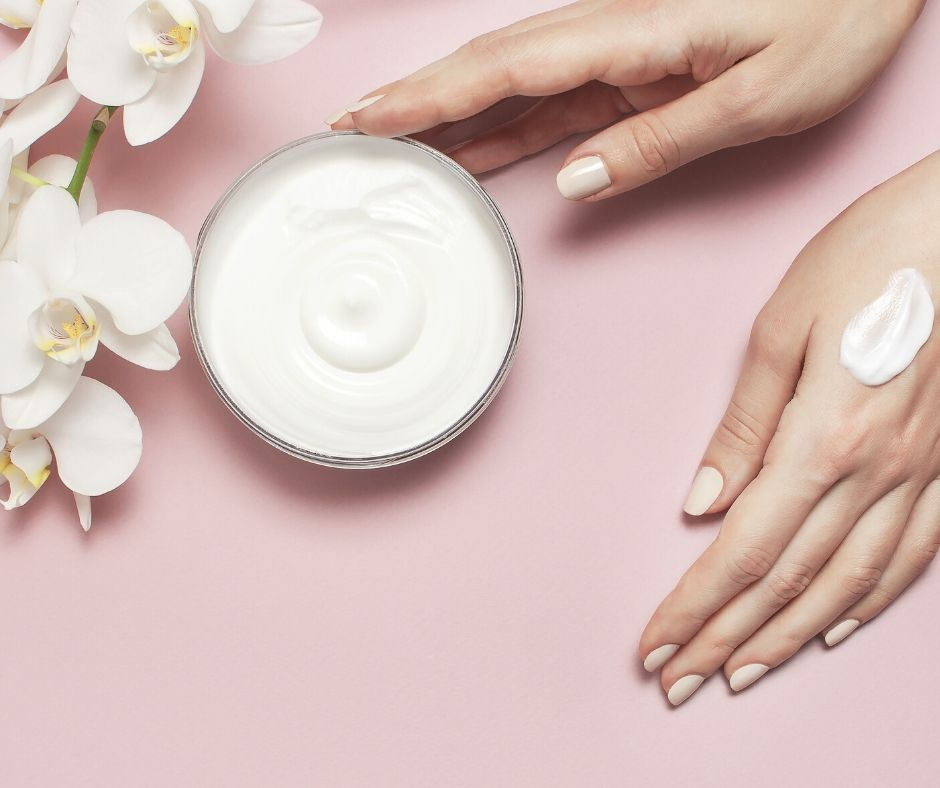 Summer Skin Care Tips for Dry Skin
