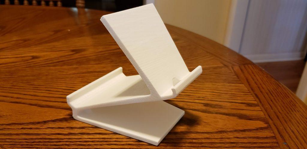 Sculpto 2 3D Printer