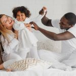 5 Well-Rounded Tips for Raising a Healthy Family