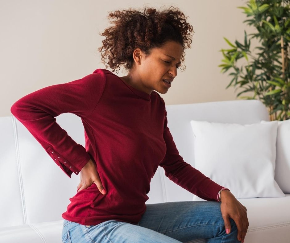Helpful Ways to Manage Chronic Pain in Your Life