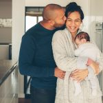 Self-Care Tips Every First-Time Parent Should Know