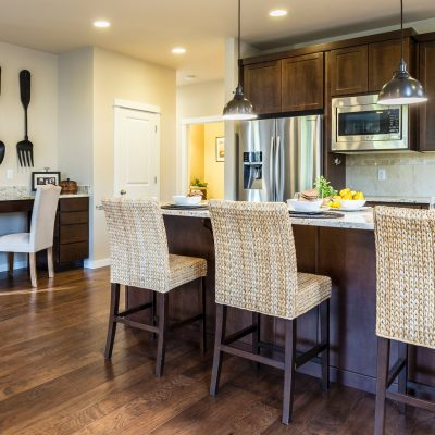 What Home Cabinet Makers Can Do for You?