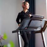 Top Reasons You Should Get A Treadmill for Your Home