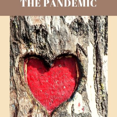 How to Pursue a Passion During the Pandemic