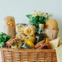 Unique Gift Basket Ideas That Anyone Will Love