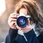 Must-Know Tips for New Photographers: Exposing the Basics