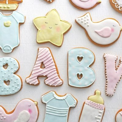 Preparing for Your Baby: How To Plan a Perfect Baby Shower