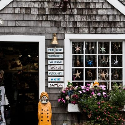 Best Reasons To Plan a Trip To Martha's Vineyard