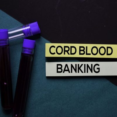 Commonly Asked Questions About Cord Blood Banking