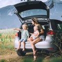 Safe Driving Tips for Your Next Road Trip