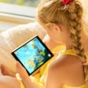 Ways To Manage Your Child's Screen Time