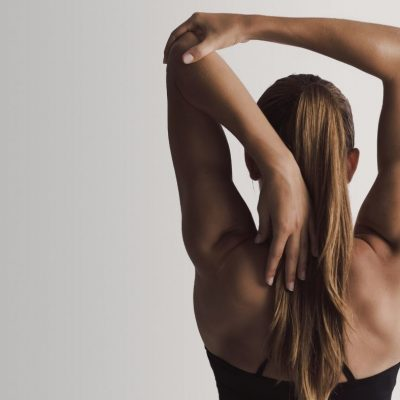 How To Exercise After Breast Surgery