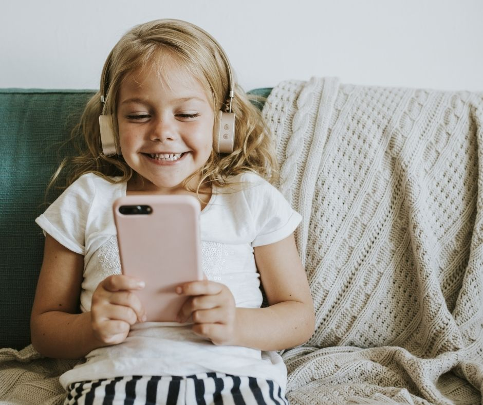 Top Tech Gadgets Your Children Should Be Using