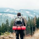 Essential Items To Pack When Hiking Abroad