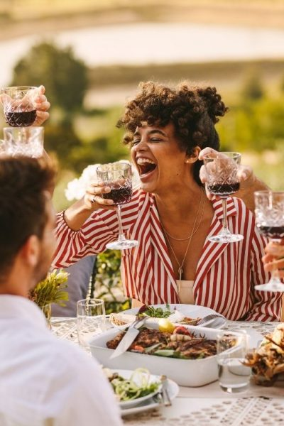 Top Travel Destinations for Wine-Lovers