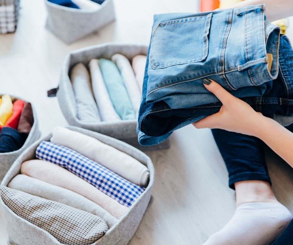 Reasons Why You Should Declutter Your Home