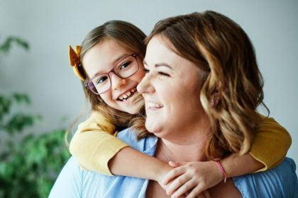 Tips for Helping Kids With Multiple Chemical Sensitivity