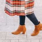The Best Fashion Styles for Fall This Year