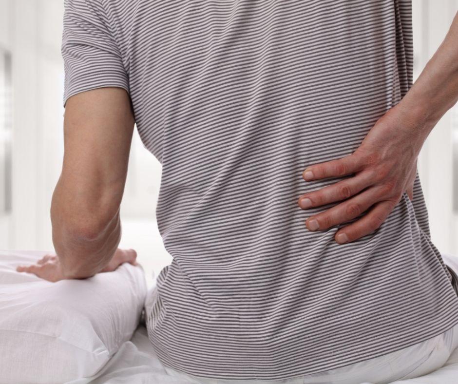 5 Common Exercises To Help Treat Scoliosis