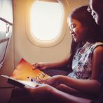 Best Ways to Pass the Time During Your Travels